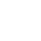 Kingswood Primary School & Nursery